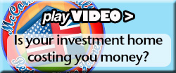video/investment-video.jpg